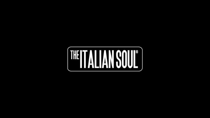 the italian soul music culture