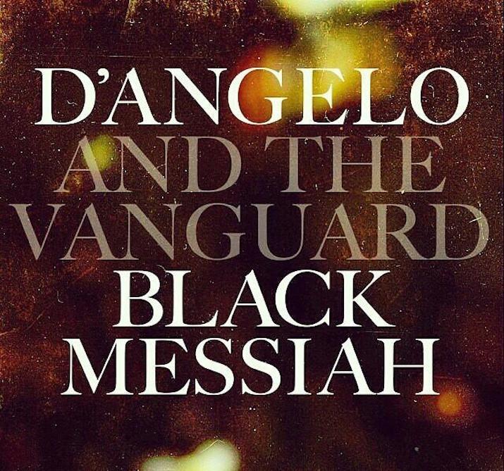 dangelo-black-messiah-lp-release-review
