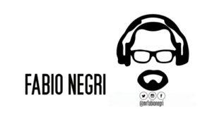 Fabio Negri