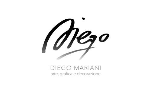 Diego Mariani
