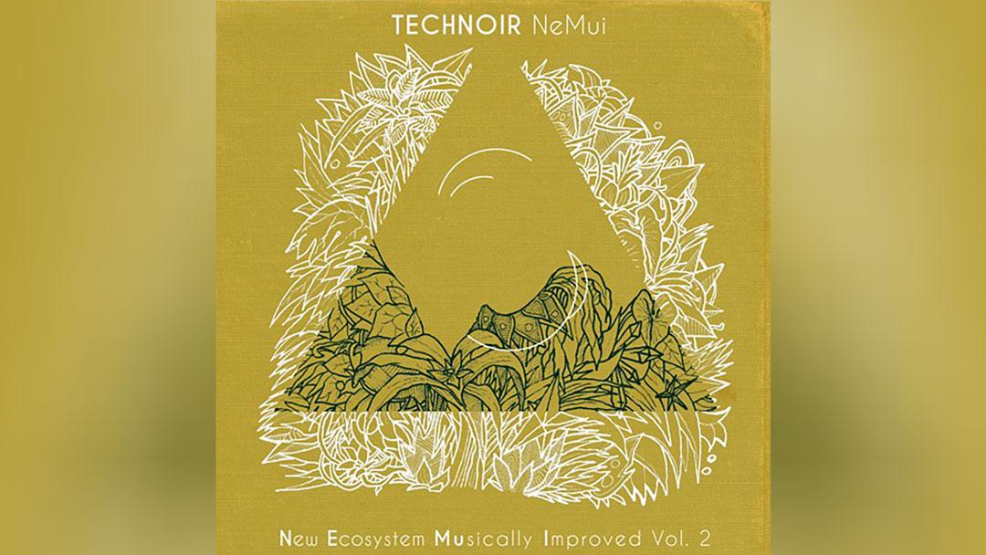 NeMui Vol. 2