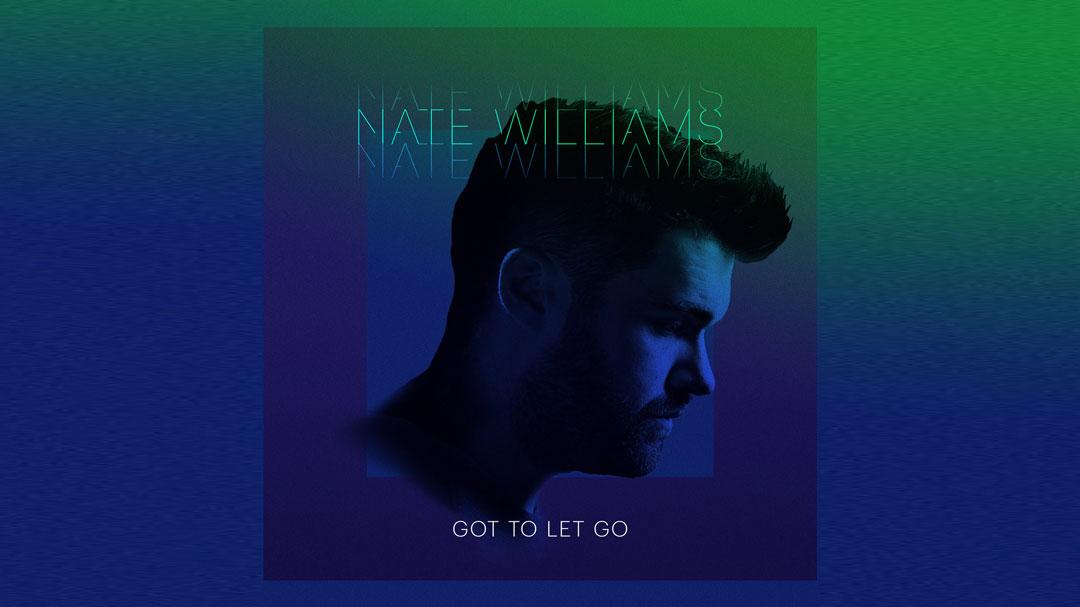 Nate Williams