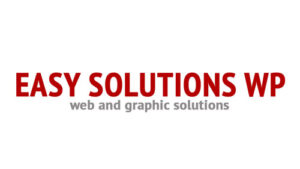 Easy Solutions WP
