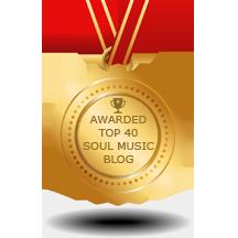 Soul Music Blog