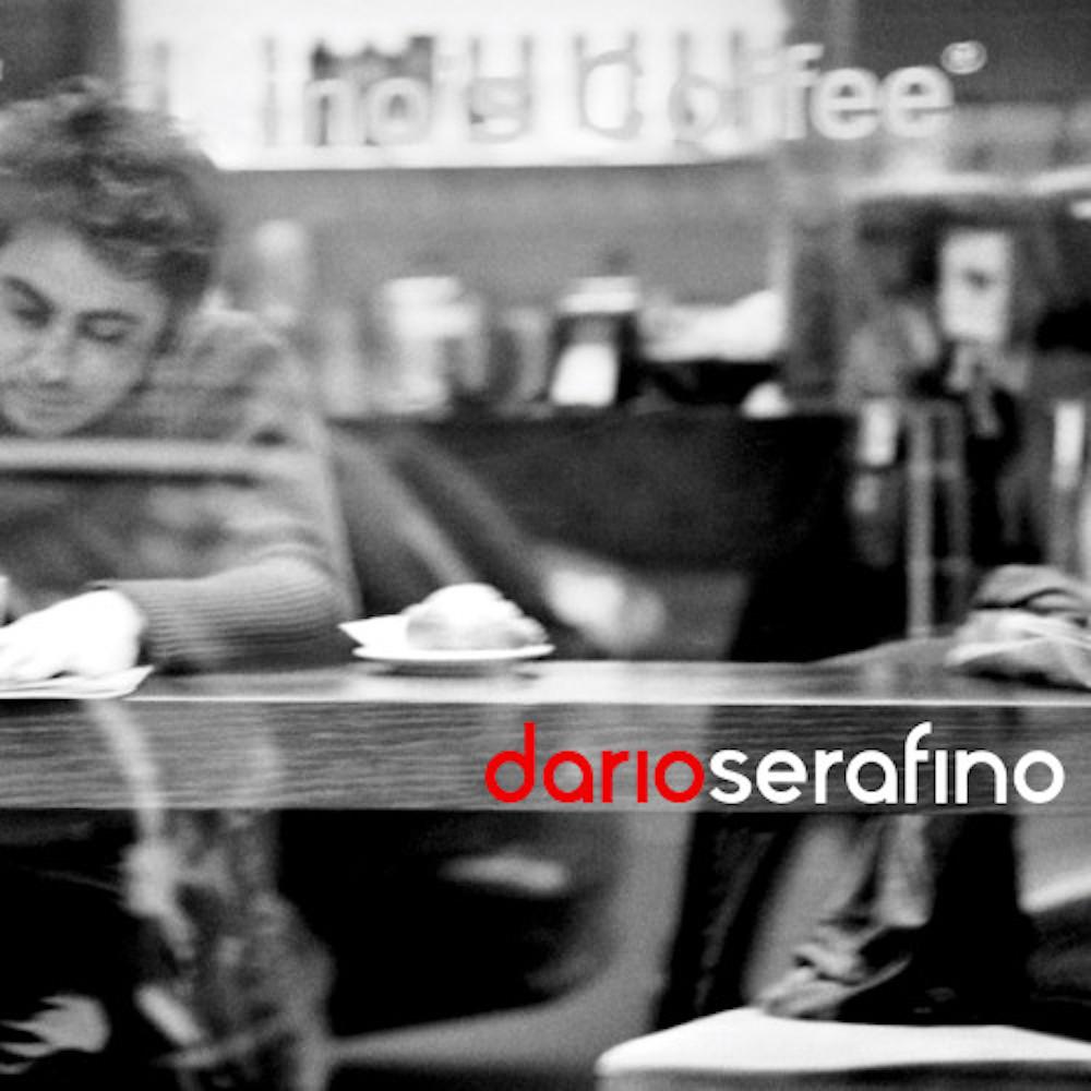 Dario Serafino - The Italian SOul