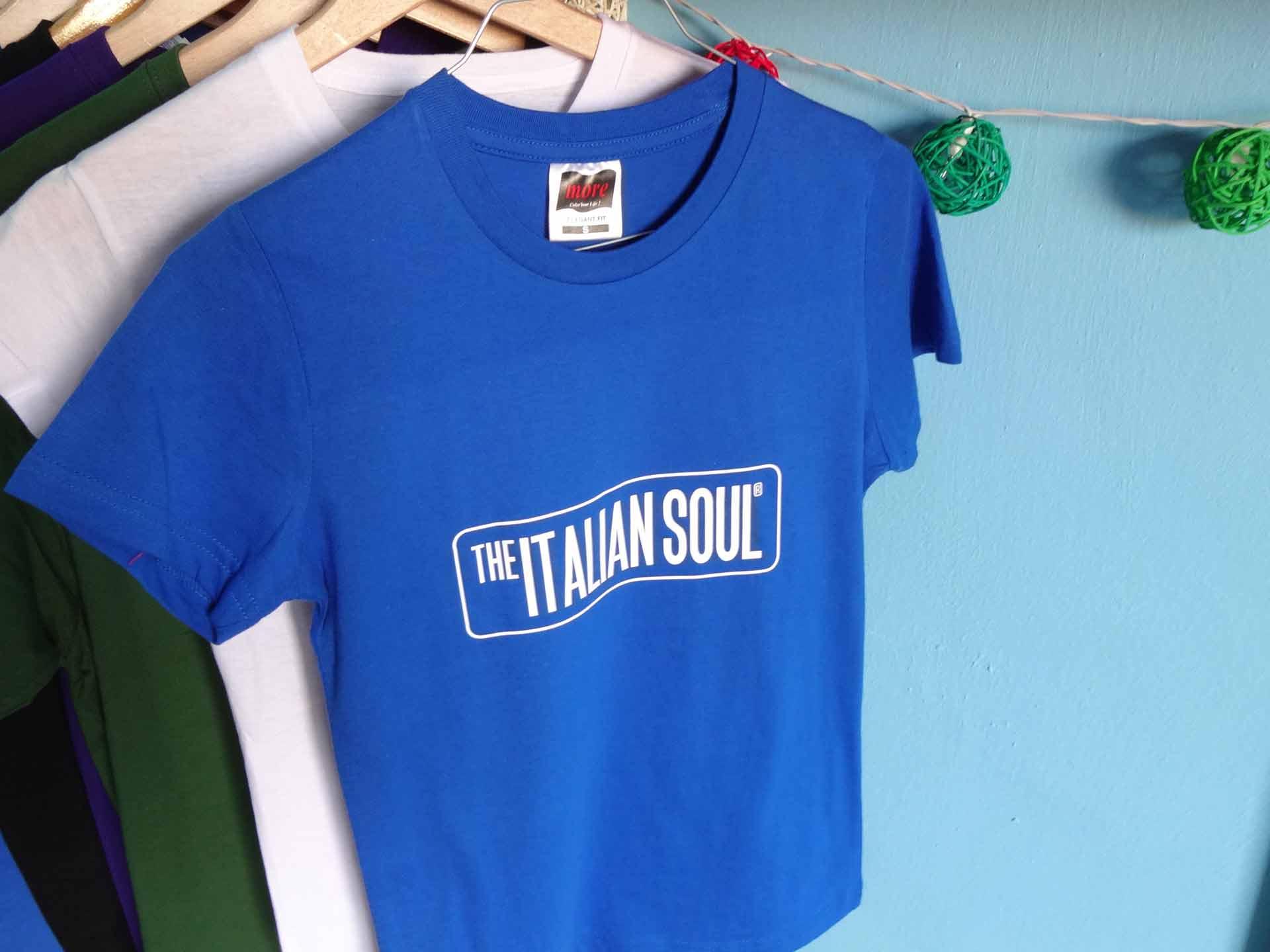 the-italian-soul-grucce-store