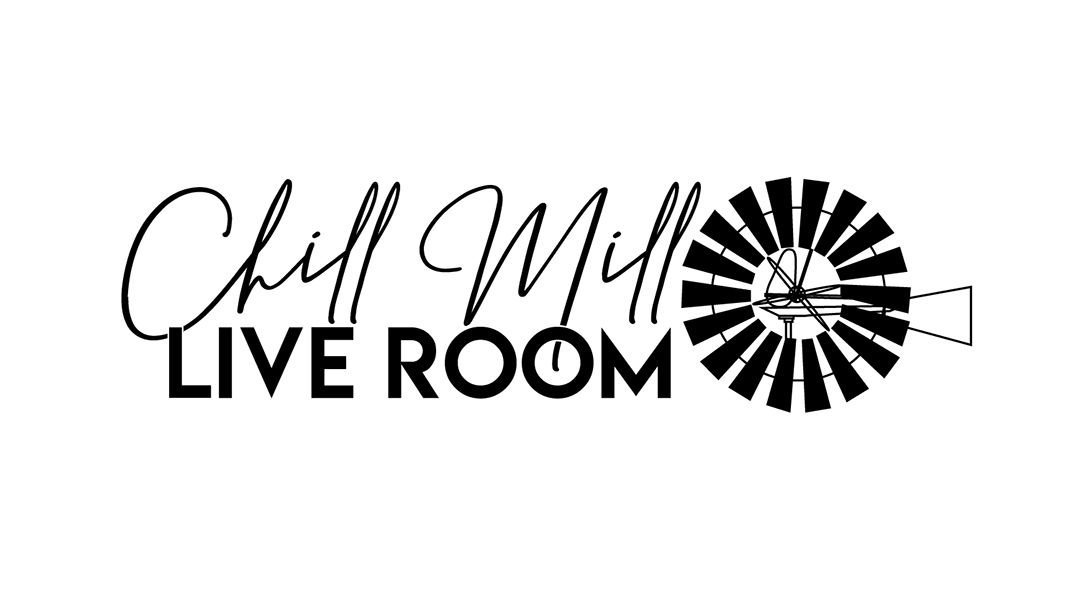 Chill Mill Live Room