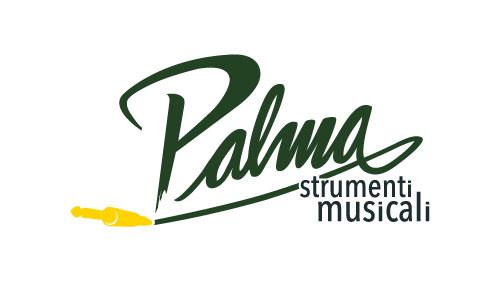 Palma Strumenti Musicali