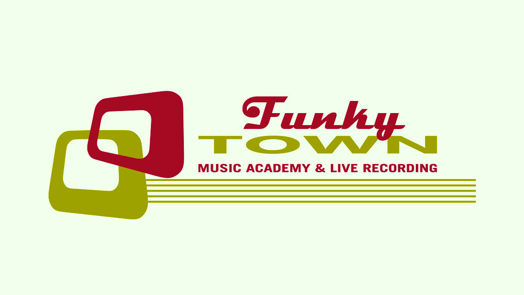 Funky Town Music Academy