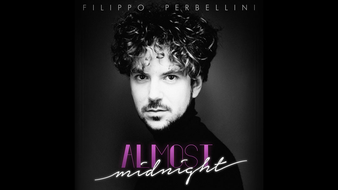 Filippo Perbellini - Almost Midnight
