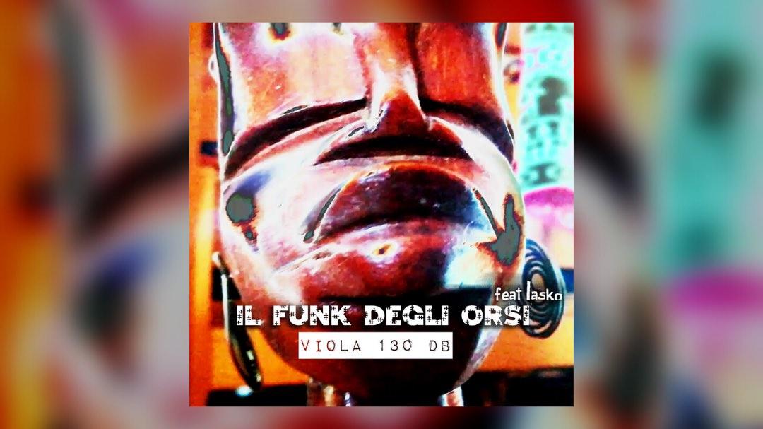 Il Funk Degli Orsi