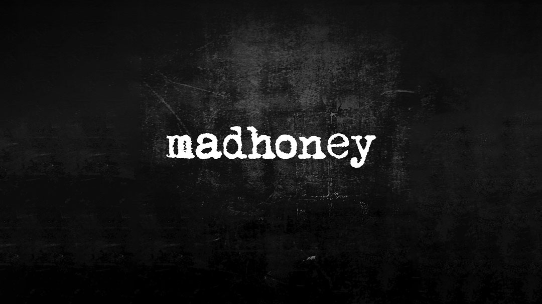 Madhoney - Madhoney