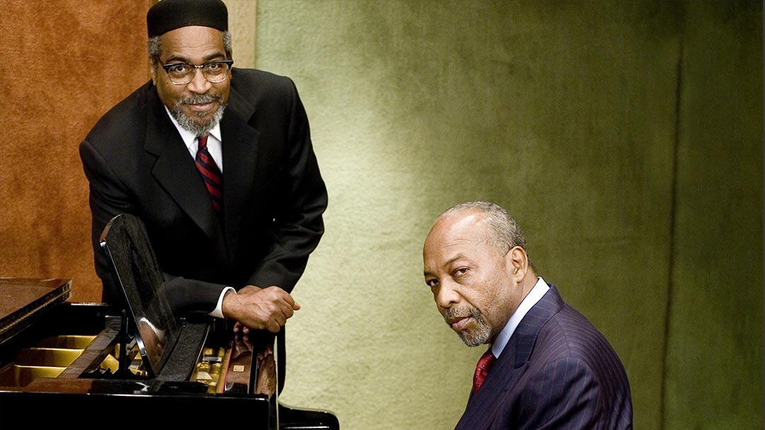 Philly Soul, 50 anni nel 2021