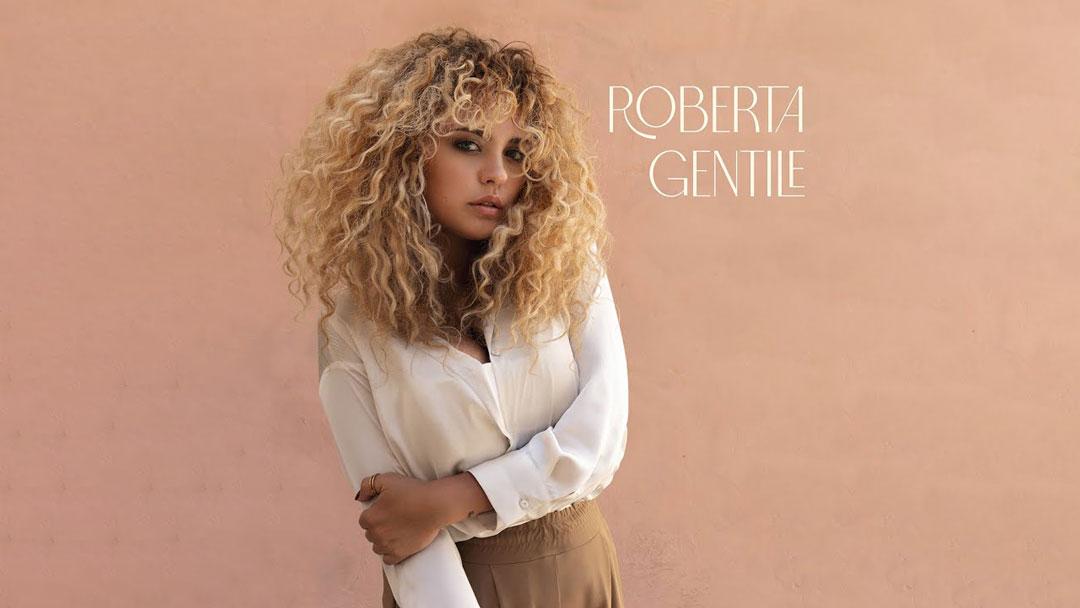 Roberta gentile