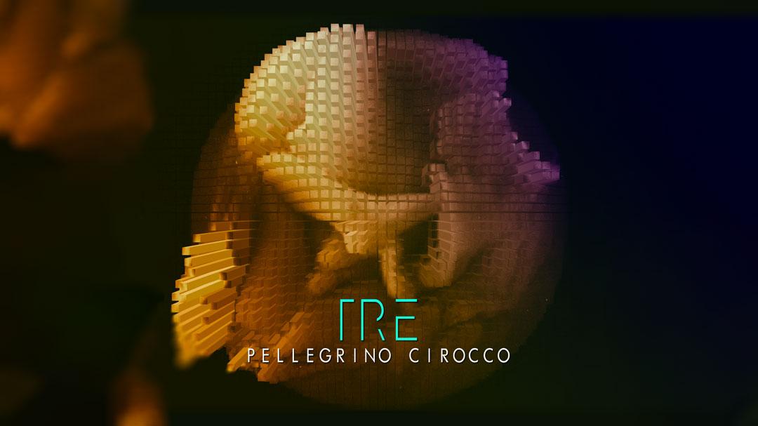 Pellegrino Cirocco