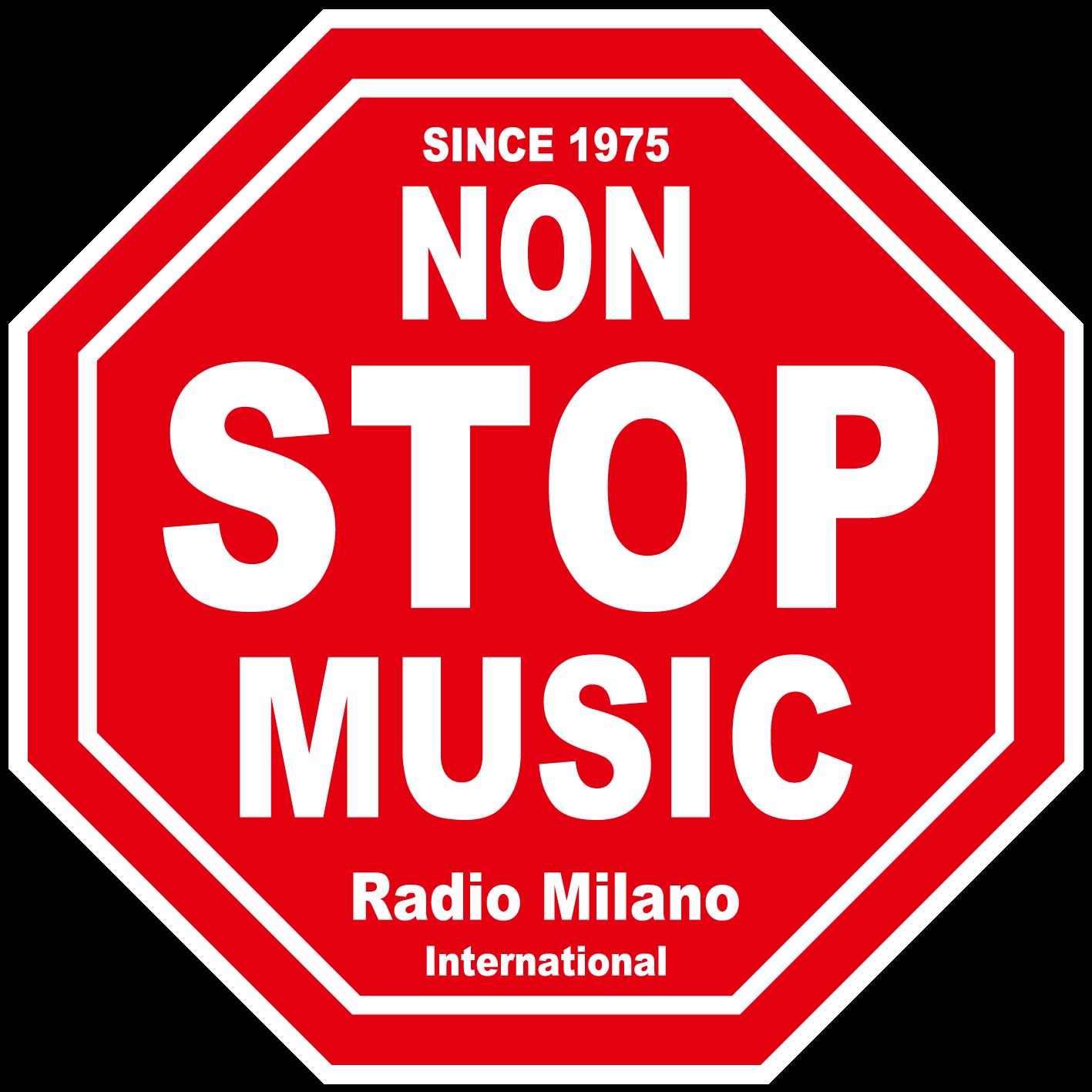 Radio Milano International