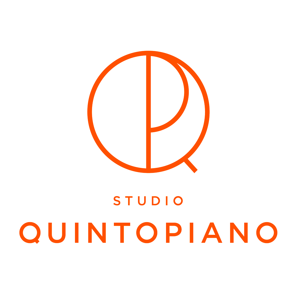 Studio Quintopiano